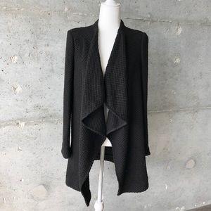 Ba&sh coat